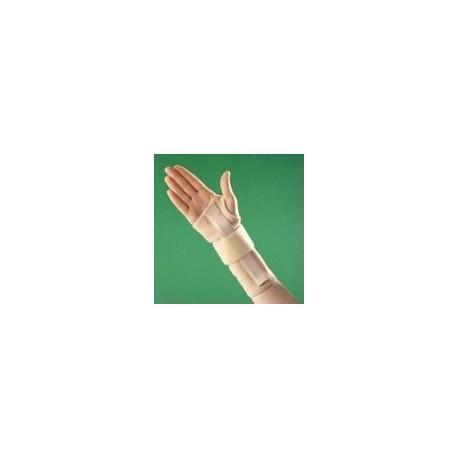 Ортопедический лучезапястный ортез (правый)