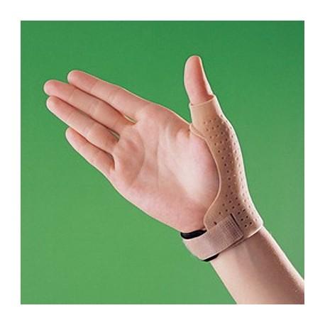 ортез лучезапястного сустава своими руками
