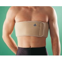 Бандаж (для фиксации грудной клетки)