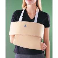 Ортез плечевой (повязка для поддержки руки) (повязка Дезо)