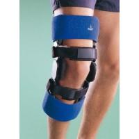 Брейс для коленного сустава
