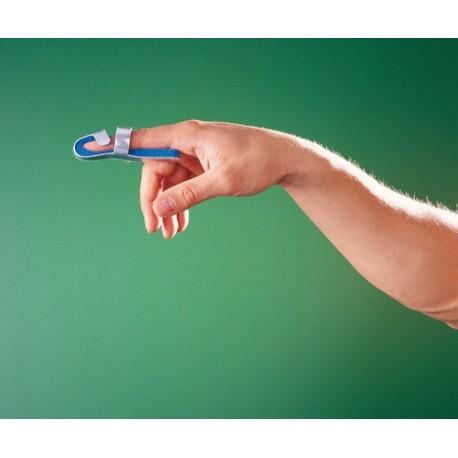 Ортез на палец