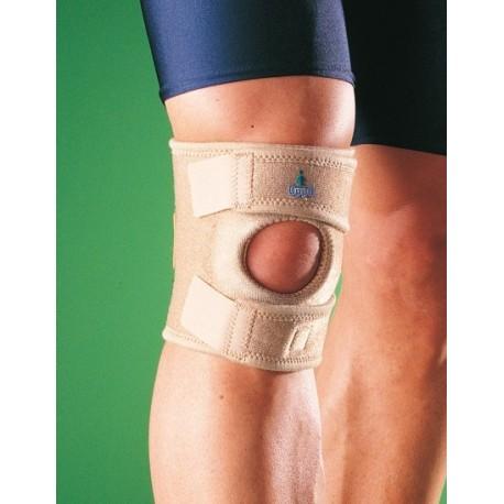 Ортез для коленного сустава