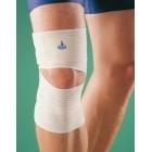 Ленточный ортез для коленного сустава