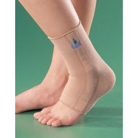 Ортез биомагнитный (голеностопный)