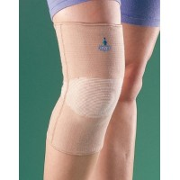Ортез биомагнитный (коленный)