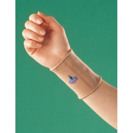 Ортез биомагнитный (лучезапястный)