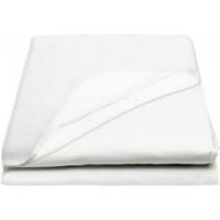 Санитарные подкладки