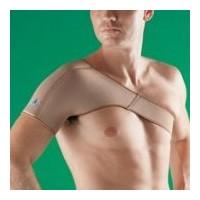 Плечевые ортезы, поддержка для руки